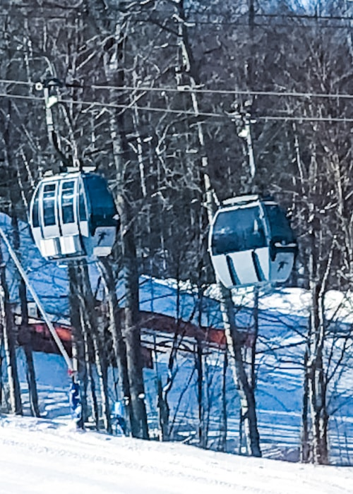 new-hampshire-ski-resorts