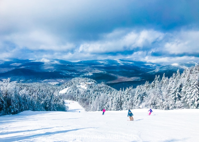 new-hampshire-ski-resorts-family-friendly-slopes