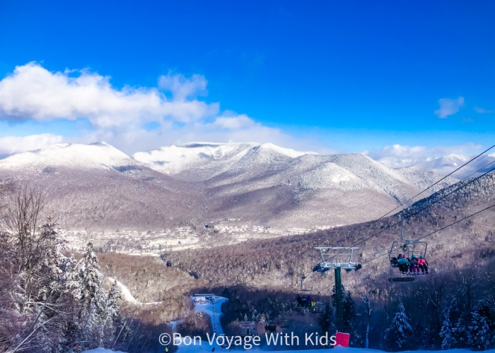 new-hampshire-ski-resorts-scenic-mountain-view