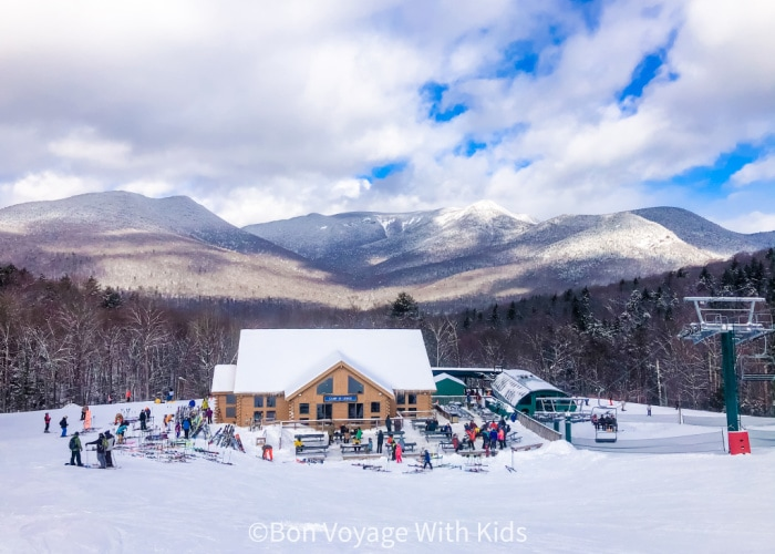 new-hampshire-ski-resorts-lodge