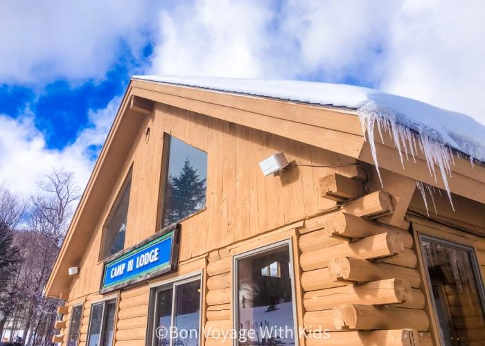 new-hampshire-ski-resorts