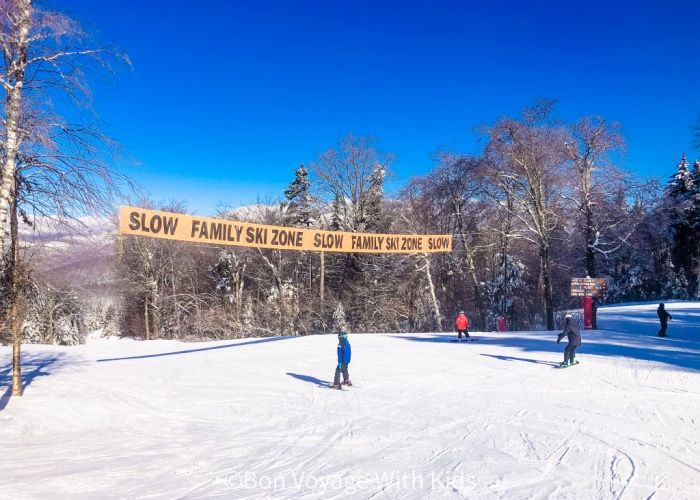 new-hampshire-ski-resorts-family-ski-area