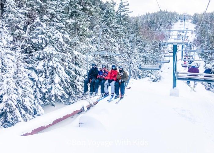 new-hampshire-ski-resorts-lift