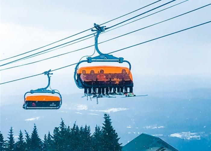 vermont-ski-resorts-for-families-okemo-orange-lift