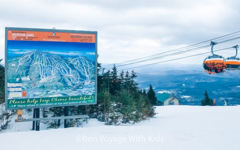 vermont-ski-resorts-for-families-map-and-lift-with-orange-cover