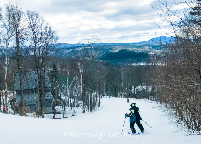 vermont-ski-resorts-for-families-scenic-route
