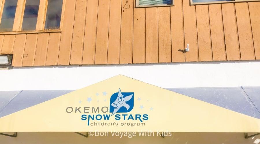 vermont-ski-resorts-for-families-ski-lesson-center