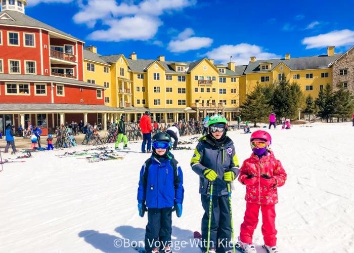vermont-ski-resorts-for-families-jackson-gore
