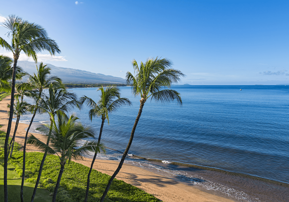 best-hawaiian-islands-for-families-kihei-maui