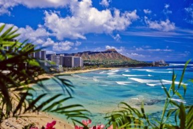 Which Is The Best Hawaiian Island For Families?