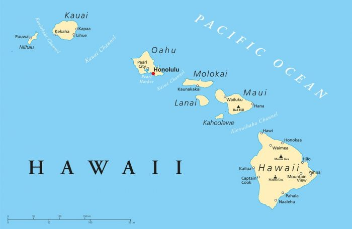 best-hawaiian-islands-for-families-image-of-hawaiian-map