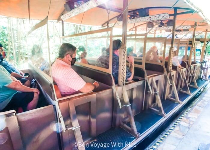 disney-2021-kilamanjaro-safari-ride