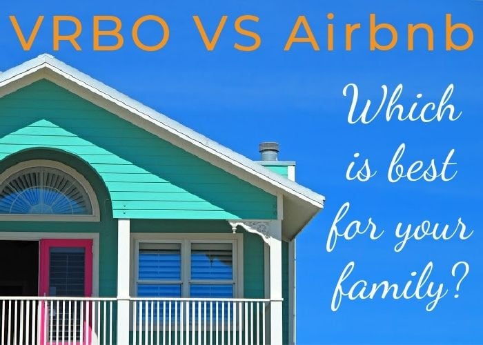 airbnb-vs-vrbo big differences cover image
