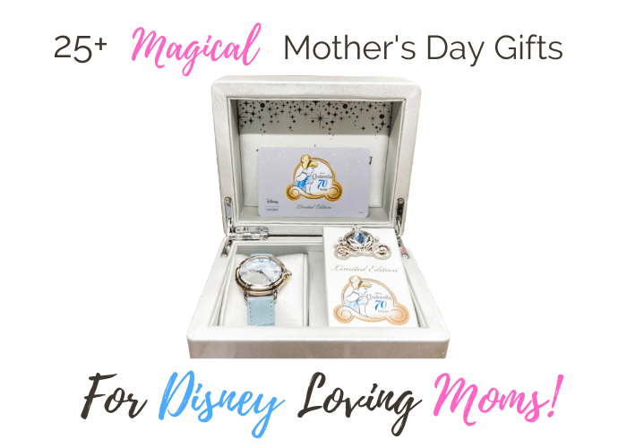 mothers-day-gifts-disney