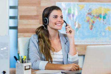 Why Use A Travel Agent? All You Need To Know