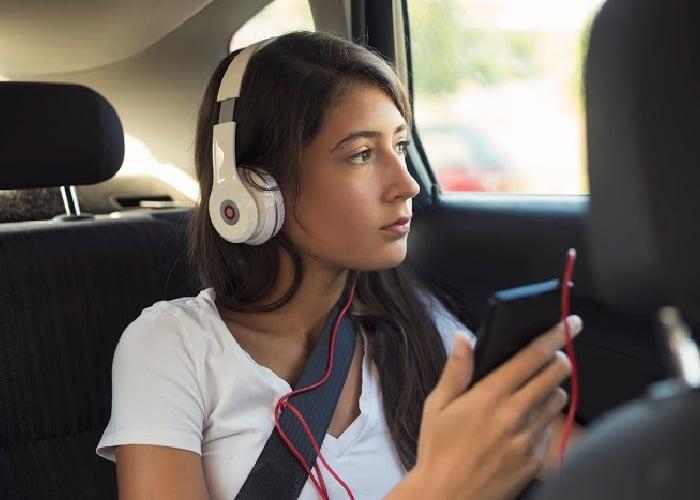 road trip activities for teens