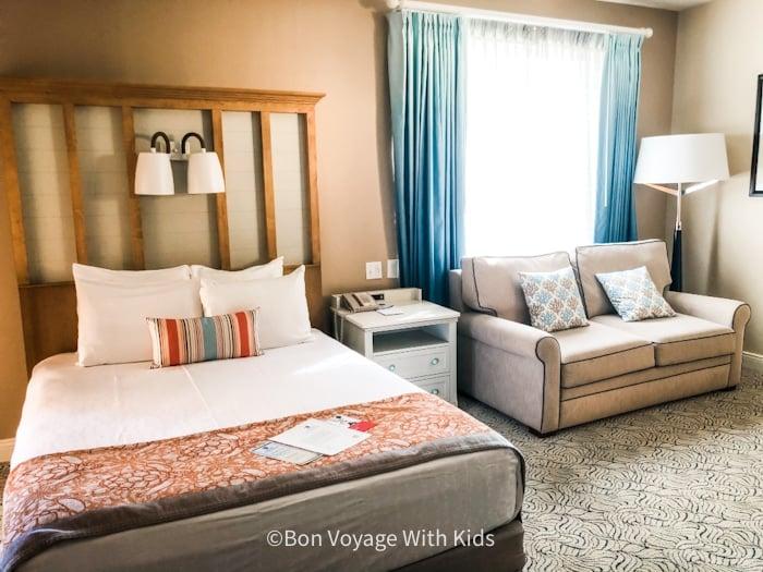 disneys-hotel-on-vero-beach-room