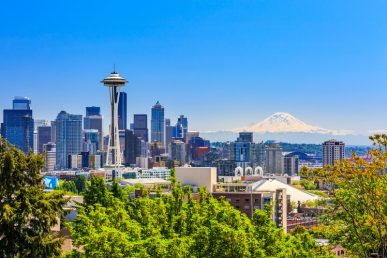 15 Awesome Things To Do In Seattle With Kids