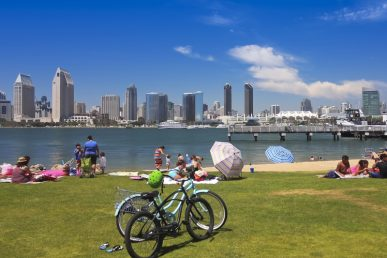 18 Best Things To Do In San Diego With Kids