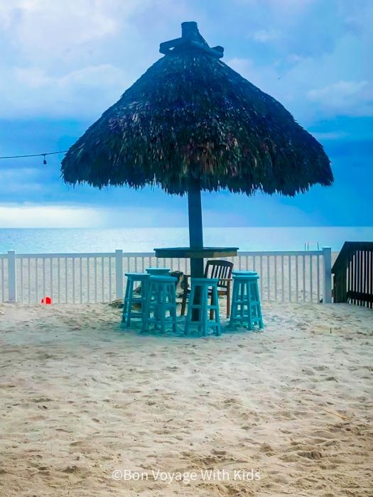 Gulf drive cafe Anna Maria Island