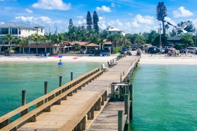 The Best Things To Do On Anna Maria Island For Families